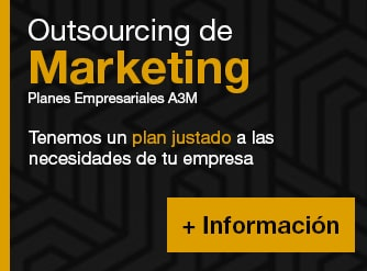 Outsourcig Marketing Bogotá para Empresas