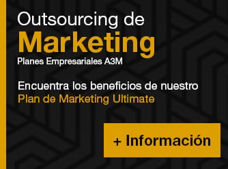 Outsourcig Marketing Colombia