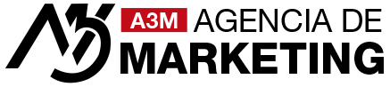 A3M Agencia de Publicidad